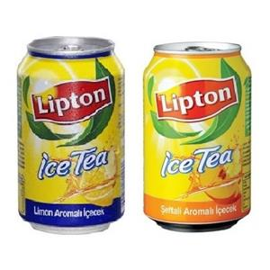 Lipton Ice Tea (33 cl.)