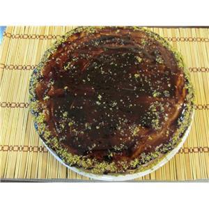 Mozaik Pasta (Bütün)