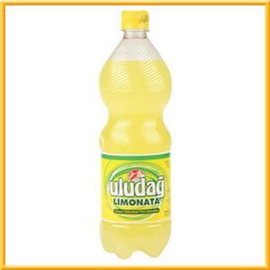 Uludağ Limonata (33 cl.)