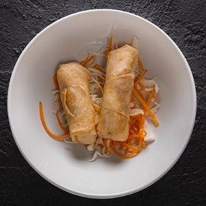101. Çin Böreği (2 Adet)