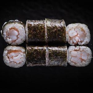 427. Ebi Maki Roll (8 Adet)