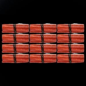 659. Kani Nigiri Set (12 Adet)