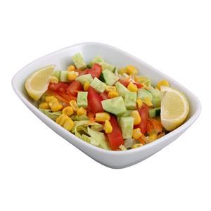 Bahçıvan Salata