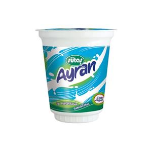 300 ML TOMBUL AYRAN