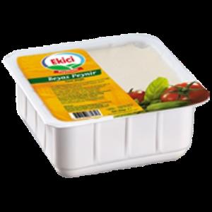 Ekici Beyaz Peynir (250 gr.)