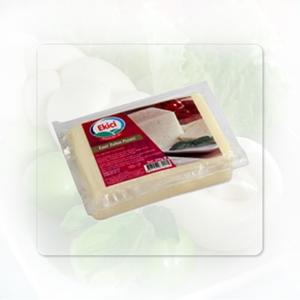 Ekici İzmir Tulum Peyniri (350 gr.)