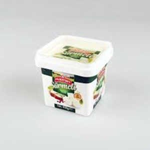 Muratbey Sürmeli Beyaz Peynir (400 gr.)
