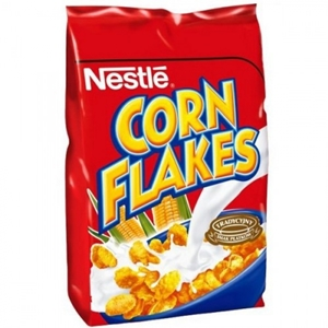 Nestle Corn Flakes (250 gr.)