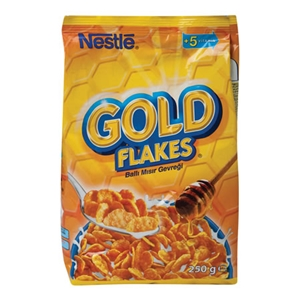 Nestle Gold Flakes (250 gr.)