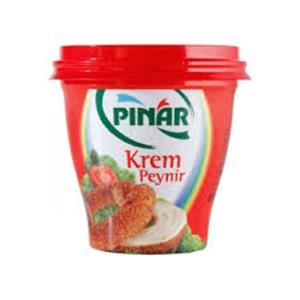 Pınar Krem Peynir (160 gr.)