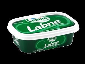 Pınar Labne (400 gr.)
