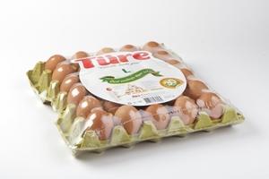 Türe L Yumurta (30 Adet)