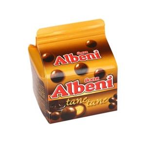 Albeni Tane Tane (32 gr.)