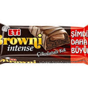 Eti Browni Intense (48 gr.)