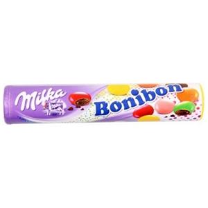 Milka Bonibon (24 gr.)