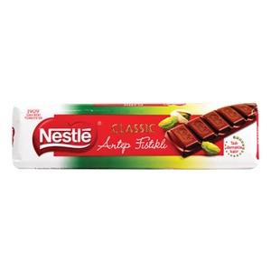 Nestle Antep Fıstıklı Çikolata (40 gr.)