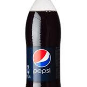 Pepsi Cola (1 L.)
