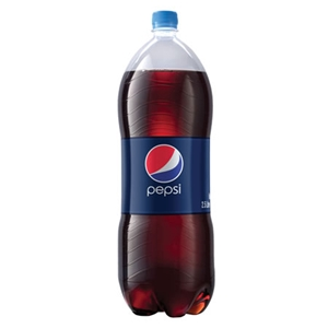 Pepsi Cola (2,5 L.)
