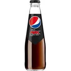 Pepsi Cola (20 cl.)
