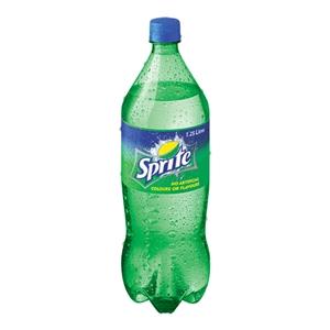 Sprite (1 L.)
