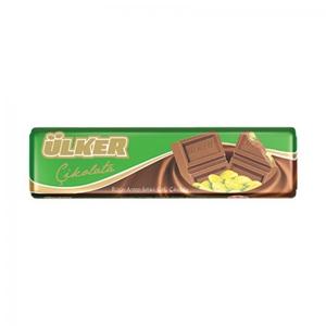 Ülker Antep Baton Çikolata (35 gr.)