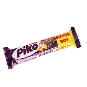 Ülker Piko (27 gr.)