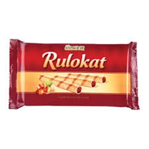 Ülker Rulokat (42 gr.)