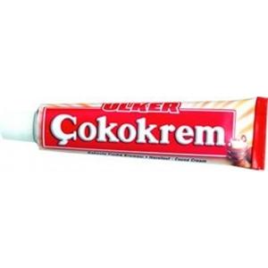 Ülker Tüp Çokokrem (40 gr.)