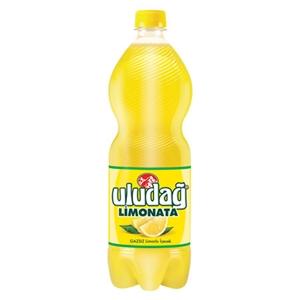 Uludağ Limonata (1 L.)