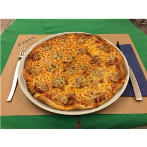 652-Pepperoni