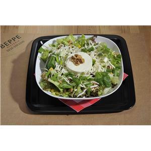 Ege Salata