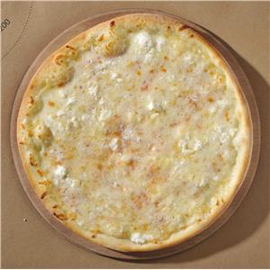 Mix Cheese (25 cm.)